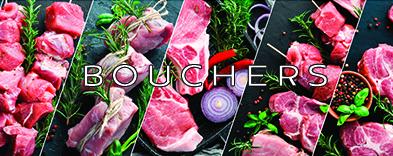 Bouchers