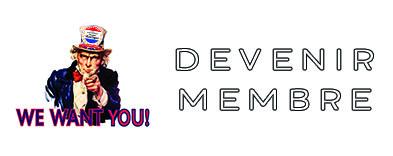Bannière Devenir membre